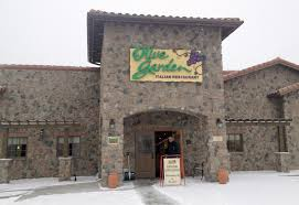 argieros italian restaurant in ann arbor michigan