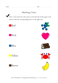 Kindergarten Free Printable Worksheets Letter M Kindergarten ...