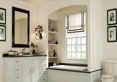 behr bathroom paintBehr Paint Color Schemes Bathroom Color Inspiration And Project