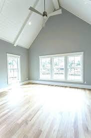 Beautiful Light Grey Paint Bedroom Light Grey Paint Bedroom Marvelous Grey Interior  Paint Cool Light Light Grey