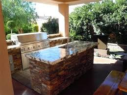 outdoor countertop options outdoor outdoor landscaping network outdoor bar countertop options outdoor countertop options