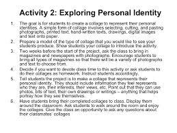 social identity essay social identity essay social identity essay  social identity essay doit my ip mecultural identity essay example cultural identity examples personal cultural identity