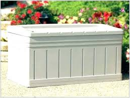 medium size of large plastic garden storage cupboard containers outdoor box shoe organize it all rack