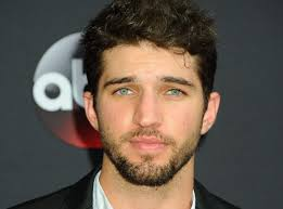 Bryan Craig Shares He's Ready to Return to Daytime Either to GH, Y&R, B&B  or DAYS | Michael Fairman TV