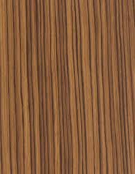 formica f9011 zebrano laminate