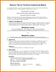 pitch for resume.Sample-Pitch-For-Resume-3.jpg