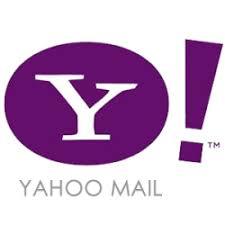 yahoo mail.  Mail Using Yahoo Mail You Should Turn On This Privacy Option As Soon  Possible U2013 Naked Security In Mail A