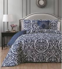 Taylor Linens Farmhouse Stripe Bedding By Taylor Linens Bedding Country Style King Size Comforter Sets