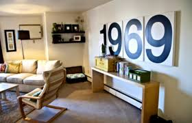 Apartment Living Room Decor Ideas With Well Small Apartment Living Small Living Room Decorating Ideas On A Budget
