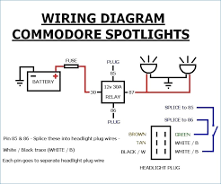 hilux spotlight wiring harness wiring solutions spotlight wiring harness diagram hilux spotlight wiring harness solutions