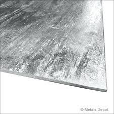 galvanized metal sheet corrugated galvanized metal sheets canada 26 gauge galvanized sheet metal home depot galvanized metal sheet