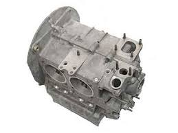 vw engine parts 1300cc 1600cc engines jbugs vw engine cases hardware gaskets 1300cc 1600cc