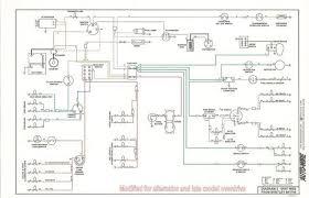 mgb engine wiring car wiring diagram download tinyuniverse co Mg Midget Wiring Diagram 1974 mgb wiring diagram symbols wiring diagram mgb engine wiring 1974 mgb wiring diagram gt 1979 mg midget wiring diagram