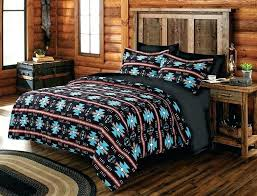 native american bedspreads native bedding sets twin site