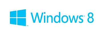 New Windows Logo Draws The Curtain On Brand Equity
