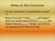 write character analysis essay expository essay format outline write character analysis essay