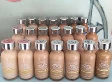 loreal paris true match foundation makeup cool warm neutral 1 0 oz spf 17