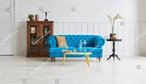 design lounge beach blue inspiration splendid executive tra decor urdu translation lizard ideas modern small kmart meaning packages designs room tamil
