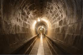 Tunnel - Wikipedia