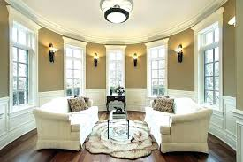 low ceiling ideas lighting light fixtures living room kitchen for ceilings painted