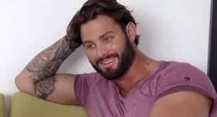 Married At First Sight: Sam Ball's fans want him to be Bachelor in 2019 |  New Idea Magazine