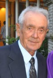 Joseph Anthony Latino Sr. Obituary - Donaldsonville, LA - Share Memory