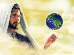 Jesus wallpaper, Jesus christ, Jesus images