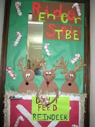 christmas office door decoration. Christmas Office Door Decoration  Decorations Gallery .