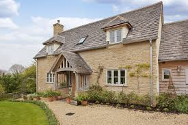 cotswold cottages house plans inspirational border oak in stone cotswolds houses of cotswold cottages house