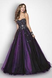 ball gowns. 1000+ ideas about black ball gowns on pinterest | with sleeves