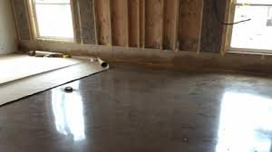 Residential concrete floors Concrete Polishing For Stunning And Longlasting Concrete Floors Call Tbi Concrete Flooring We Have Solid Solution For Your Buildings Needs Residential Flooring Concrete Floor Sydney Polished Concrete Industrial Flooring Epoxy Flooring Tbi