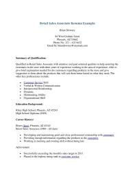 Wonderful Carpenter Resume Gallery Entry Level Resume Templates