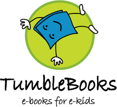 http://www.tumblebooks.com/library/asp/home_tumblebooks.asp