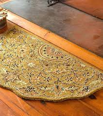 beautiful hearth rugs fireproof and fireplace mats fireproof fireplace rugs fireproof fireplace screens fireplace mats fireproof elegant hearth rugs