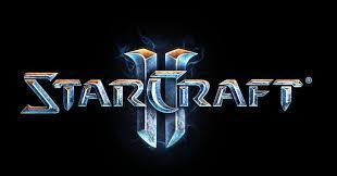 Starcraft 2 Charts Printable Starcraft 2 Unit Counter Sheets Geek Strike 2049