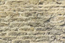 stock photo of old brick wall texture