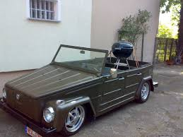 a picture called lowered vw thing type 181 1005 should be here a picture called lowered vw thing type 181 1005 should be here