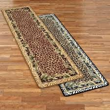 leopard print area rug medium size of area cool leopard print rug and jungle safari animal