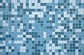 bathroom tiles background. Tile Texture Background Of Bathroom Or Swimming Pool Tiles On Wall | Stock Photo Colourbox R