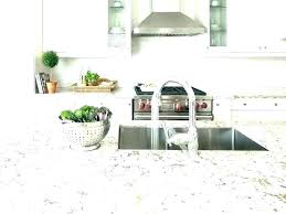 Kitchen Pricing Calculator How Much Do Granite Countertops Cost How Much Do Granite
