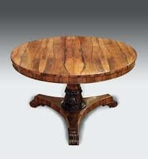 antique dining tables toronto. full image for antique round dining table sets old tables toronto