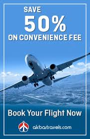 Domestic Flight Ticket Book Domestic Air Ticket Save Up To