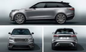2018 land rover velar white. beautiful velar view 42 photos throughout 2018 land rover velar white