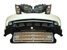 range rover vogue l322 2005 09 to 2012 supercharged facelift range rover vogue l322 2005 09 to 2012 supercharged facelift conversion kit parts only