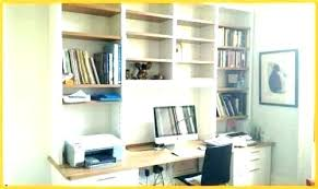 Office shelving unit Movable Office Shelving Unit Corner Desk Units For Home Above Storage And Desktop Shelf Nz Sh Computer Desk With Shelves Corner Shelf Unit Fevcol Attractive Best Shelves Above Desk With Shelving Unit And Under