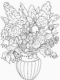 Nature Coloring Pages Print Jokingartcom Nature Coloring Pages