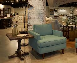 home decor cool home decor stores in houston tx style home
