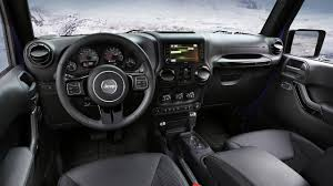 Used 2016 Jeep Wrangler for sale - Pricing & Features   Edmunds