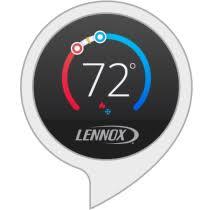 lennox e30. lennox icomfort e30