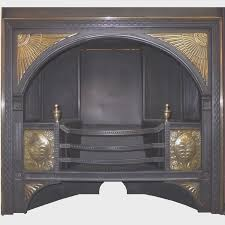 fireplace fireplace grates cast iron best home design lovely with design ideas fireplace grates cast